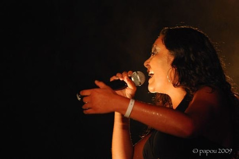 Toulousse 2009