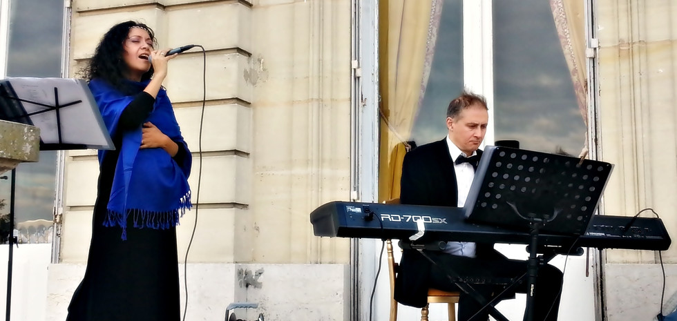 Moment d'Amour-Duo piano voix.jpg