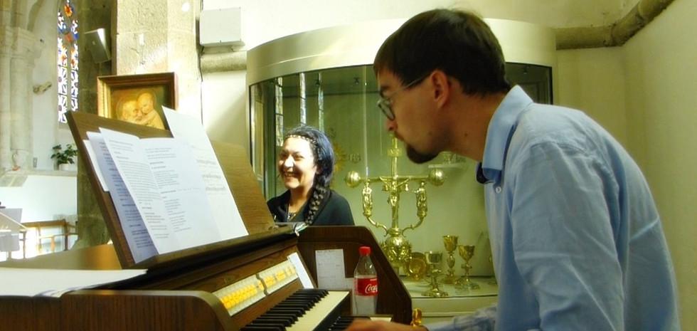 duo orgue 2.jpg