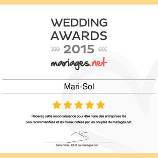 Wedding Awards 2015-page-001.jpg
