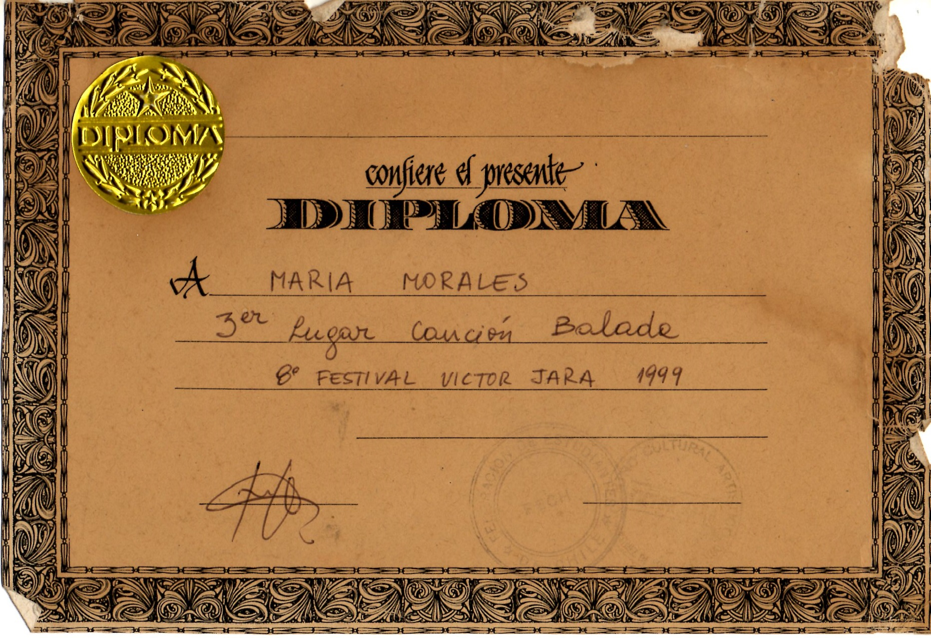 Festival Victor Jara.jpg