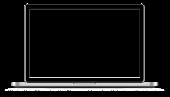 kisspng-computer-monitors-laptop-gif-por