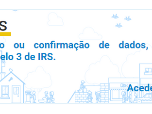Portuguese Tax Returns: Getting Started