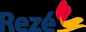 logo reze .png