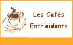 cafés_entr_aidants2
