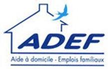 adef-aide-a-domicile-emplois-familiaux-reze-44400-44-40231_LF.jpg