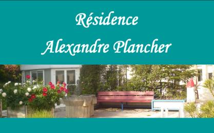 Plancher wix2