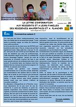 newsletter novembre 2020-Famille.PNG