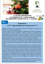 newsletter décembre 2020.PNG