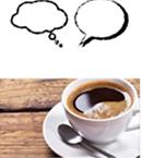 image_cafés.png