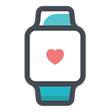 apple-watch-apps.png