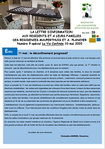 newsletter 10 mai 2020 -Famille.PNG