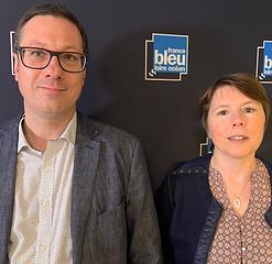 podcast sur les solutions d'hébergement pour personnes âgées en Loire Atlantique