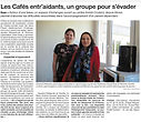 Article Café entr'aidants.JPG
