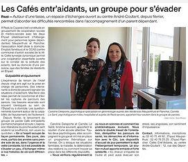 article_café_entr'aidants_mai_2019.JPG