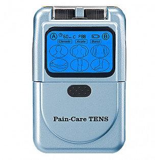 Pain-Care TENS專業經皮神經電刺激器 EV-820A