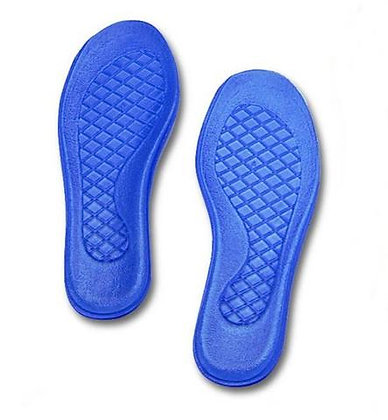Cambion 吸震鞋墊(全墊)