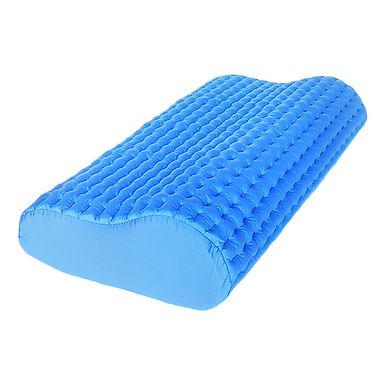 晶體凝膠枕頭