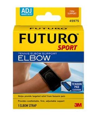 3M FUTURO™運動型護肘
