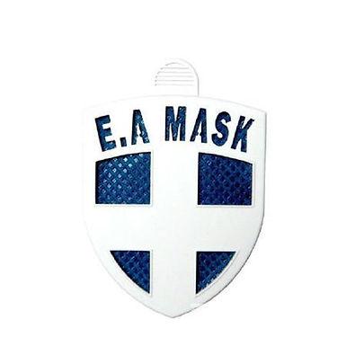 日本 熊本熊E.A Mask
