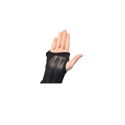 ReLive 手腕固定護套