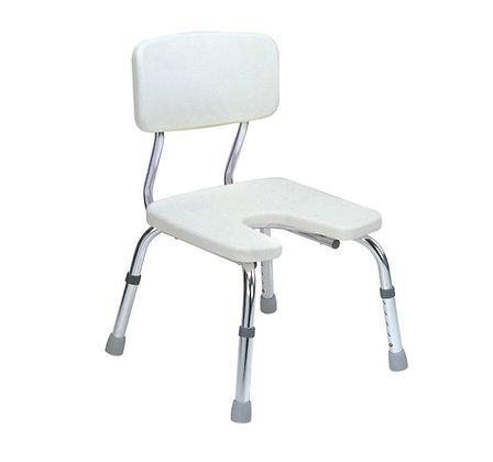 MCF 963L 靠背式沖涼椅