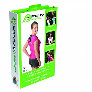 Posture Medic 多功能矯正肩頸姿勢帶