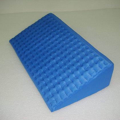 晶體凝膠三角側身墊