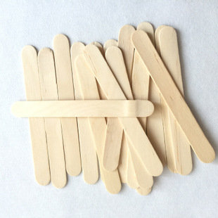 Medical木質壓舌板