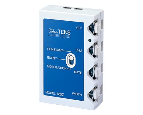 ITO TENS-120Z雙導電療機