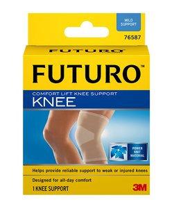 3M FUTURO™舒適型護膝