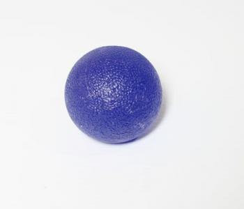 Power ball 手部練力球(球型)