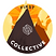 FirstCollective.png