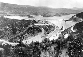 The_St._Francis_Dam before USGS.jpg