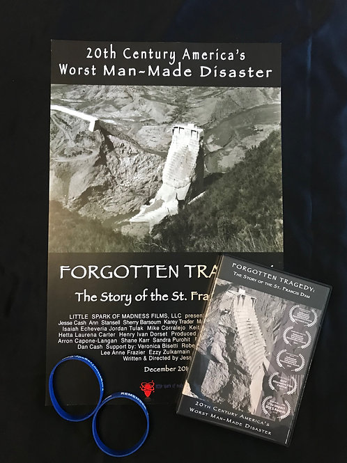 Remembering History Pack