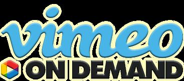 Vimeo-logo 1.png