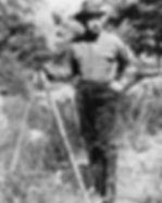 William Mullholland 1908-1913_edited.jpg