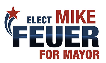 Mike Feuer For Mayor Logo 01b.jpg