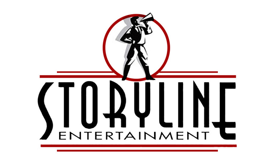 Production company