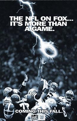 NFLTVGad.jpg