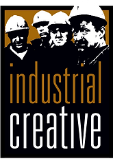 _industrialCreativeLogo.png