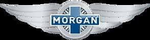 Morgan Motors Company logo