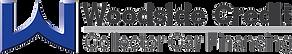 logo-woodside-credit.png