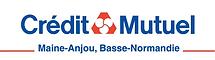 Crédit-Mutuel-Maine-Anjou-Basse-Normandi