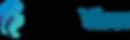 logo_modelo_01.png