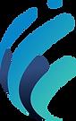 logo_modelo_02.png