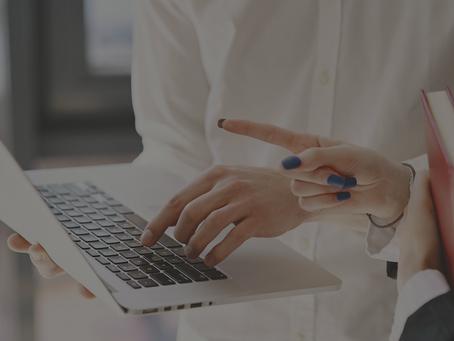 Saiba mais sobre gestão de dados através de dashboards com a XPBoards