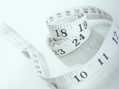 As métricas-chave do seu negócio
