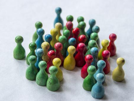 7 ferramentas de gestão empresarial que sua empresa precisa utilizar