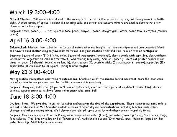 Mad Science descriptions page 1.jpg
